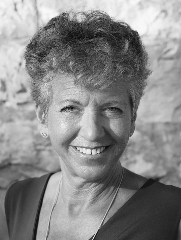 Roswitha Stelzer